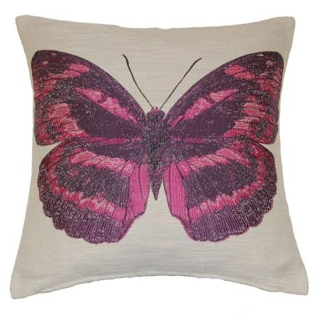 Papilon- Pink