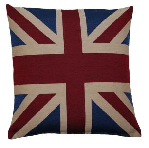 Vintage Union Jack
