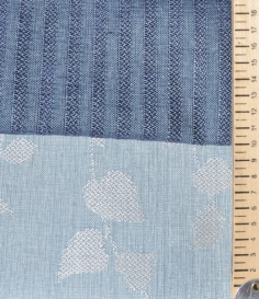 Image showing fabric for Curtains | Loose Covers | Scatter cushions | Conservatory Cushions | Roman blinds in Blackpool