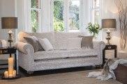 Alstons Cambridge Sofa Collection - Jackson Cove - Blackpool Furniture Store